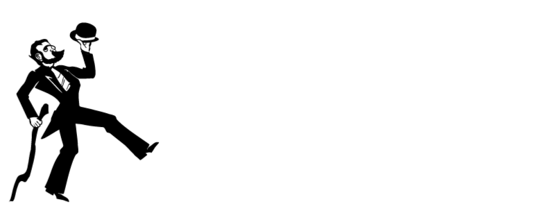 Crooked Can Logo