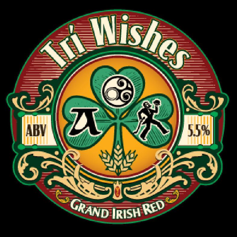 Tri Wishes